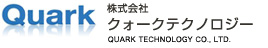 Quark Technology Co.,Ltd.
